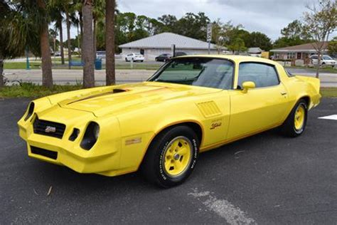 buy car manuals 1975 chevrolet camaro parking system 79 camaro yellow www pixshark com images galleries with a bite