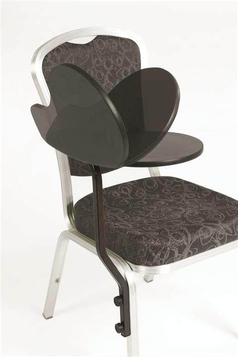 sedie per conferenze comfortflex sedie da conferenza per alberghi tonon
