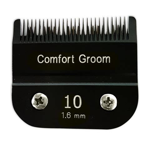 comfort groom l 226 minas para tosa e acess 243 rios pet shop berg vet