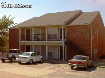 section 8 houses for rent in arlington tx apartment for rent in arlington tx