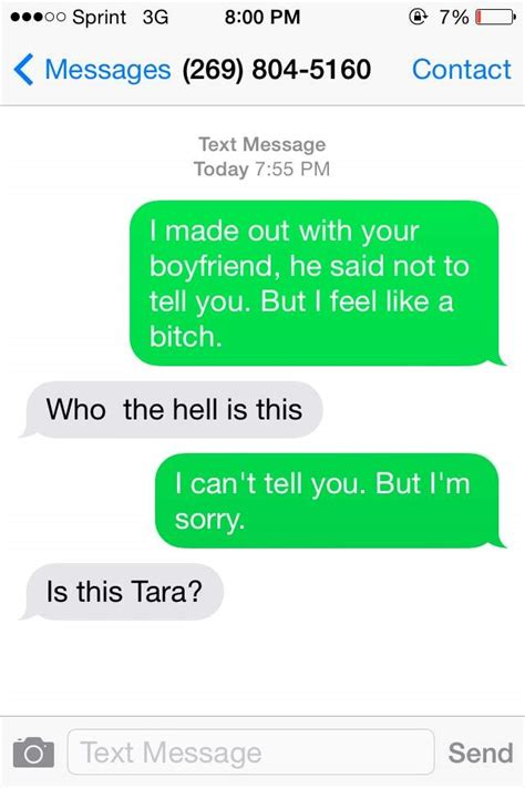 day text message prank text messages easy ideas for april fools day 2016