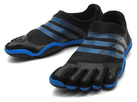 adidas adipure trainer barefoot running shoes size 13 v20552 ebay