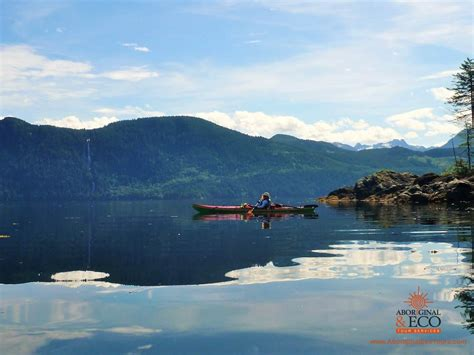 sunshine coast boat tours aboriginal eco tours in sunshine coast and vancouver