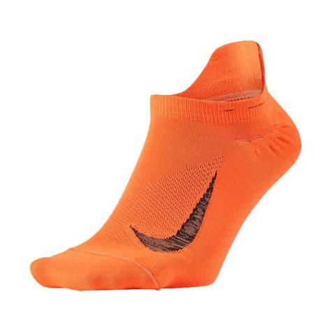 Fishnet Socks Kaos Kaki sepatu basket original sneakers nike adidas ncrsport