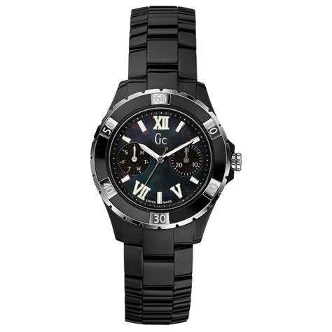 Gc Guci Collection guess collection gc sport class xl s glam ceramic