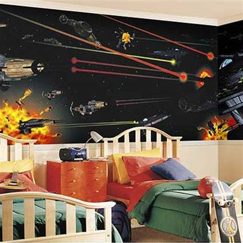 star wars bedroom decorations ultimate star wars room decor interior design
