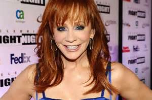 Reba mcentire when love gets a hold of you song spotlight