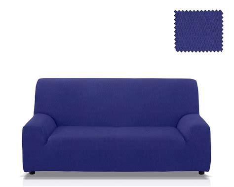 Stretch Covers For Sofas Uk by Stretch Sofa Cover Nervion Sofacoversjm Co Uk