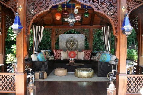 moroccan inspired home decor moroccan home decor ideas by decor snob