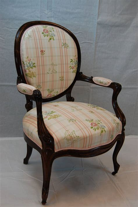 victorian armchairs for sale 19th century american victorian armchair for sale at 1stdibs
