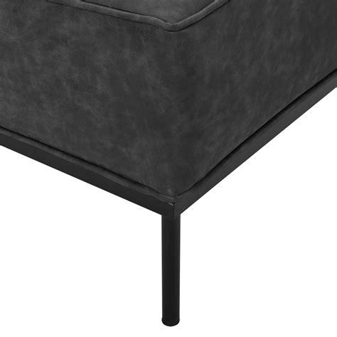 sofa garnitur 3 teilig günstig en casa 174 sofa sessel polstergarnitur