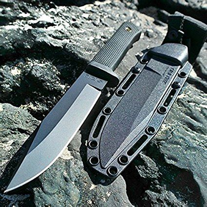 cold steel dive knife cold steel survival rescue knife review