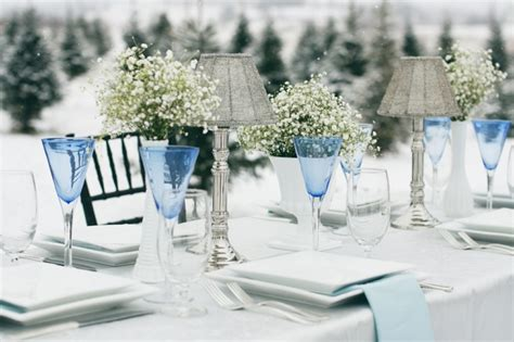 tischdeko weihnachten modern tischdeko zu weihnachten 53 ideen f 252 r eine tolle stimmung