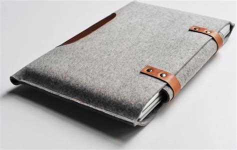 byrd and belle laptop sleeve cool hunting