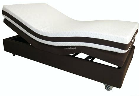 electric recliner beds fashion design smart hilo electric recliner adjustable bed