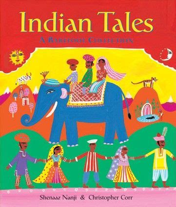 in america tales from country books 17 best images about india world thinking day on