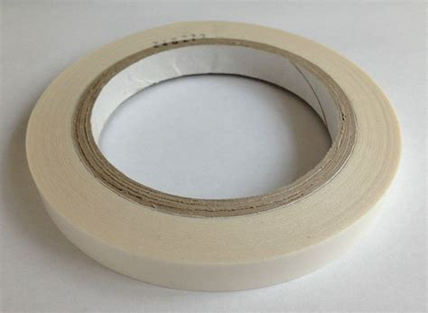 double sided tape for curtains double sided tape for curtains 28 images double sided