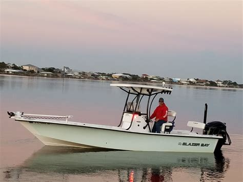 offshore bay boats for sale blazer boats for sale boats
