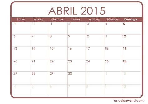 Calendario Abril 2012 Pin Calendario Abril De 2012 Turma Do Chaves On
