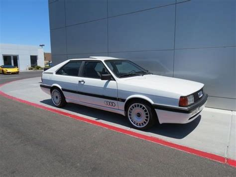 accident recorder 1993 audi quattro lane departure warning service manual how to remove 1986 audi 4000s fuse box gear box 1986 audi 4000s remove how to