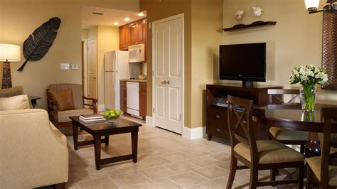 2 bedroom suites on international drive orlando orlando hotel family resort sheraton vistana villages