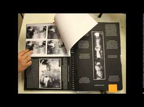 """a level photography sketchbook a* examples: """"new realities"""