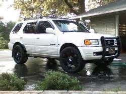 how to learn about cars 1999 honda passport parking system 1999 honda passport view all 1999 honda passport at cardomain