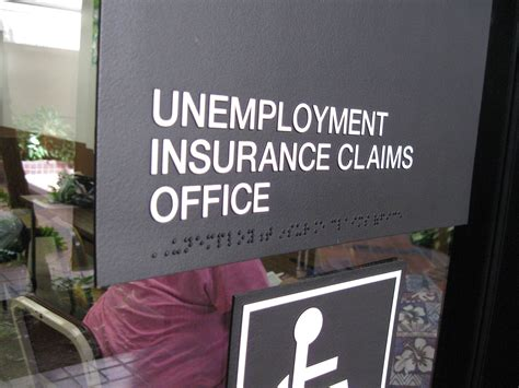 arizona posted nation s lowest rate of improper