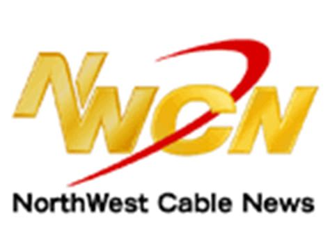 Northwest Cable News Nwcn Northwest News Local News | northwest cable news