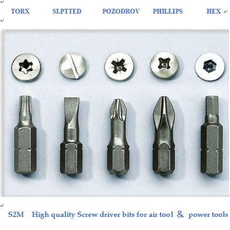 Kopling Set Cr V Fcc Asli Japan 39 best screwdriver bits driver wrench socket bits images on air tools