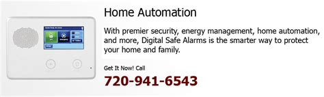digital safe alarms