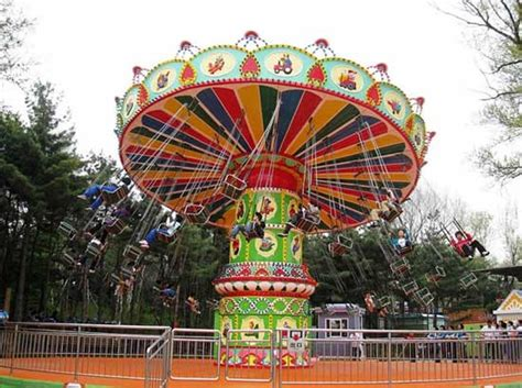swings amusement park ride amusement park swing rides for sale quality chair rides
