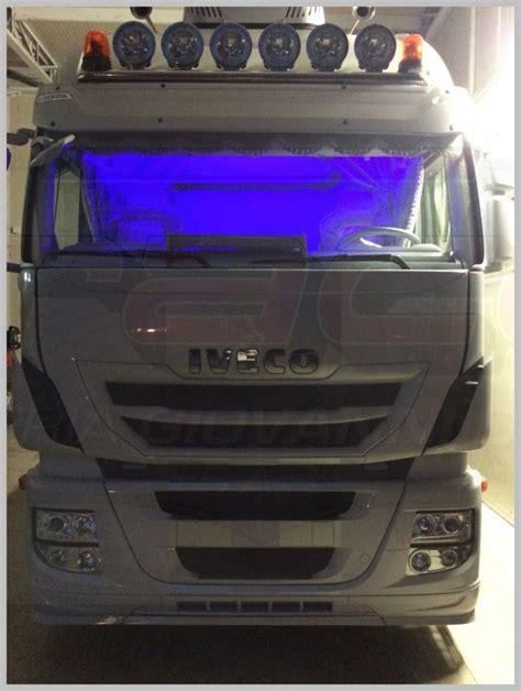 tappezzeria camion iveco stralis service tappezzeria duraccio