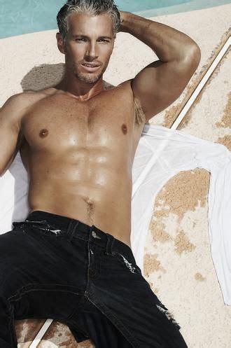 Ina Garten Beef by Michael Justin Model Jaw Dropping Men Pinterest