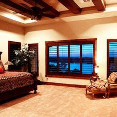 bedroom colors with wood trim 1000 images about paint color combinations on