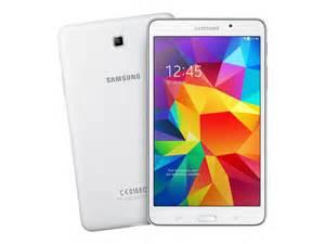 Samsung galaxy tab 4 l avis de la r 233 daction comparatiftablette net
