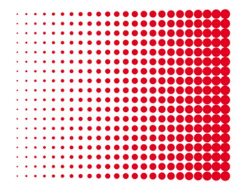 dot pattern comic 14 comic dots texture vector images halftone dots vector