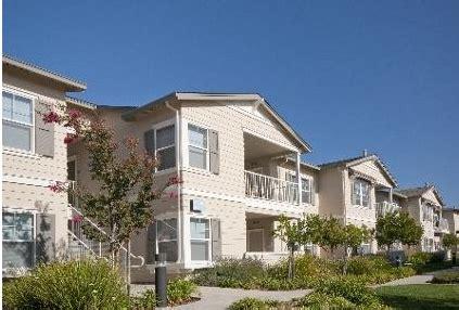 Garden Apartments Santa Rosa Ca Harvest Park Santa Rosa Ca Apartment Finder