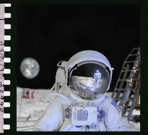 luna nueva triloga luna b01fxu0geq 191 megan fox la nueva lara croft 191 gears of wars al cine en forma de trilog 237 a sylvester