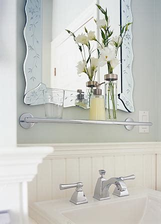 carolines bathroom season  sarah richardson design