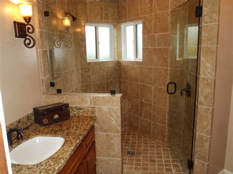 small bathroom ideas custom bathrooms