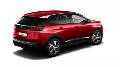 peugeot red 100 peugeot red peugeot rcz r red design 2014 all