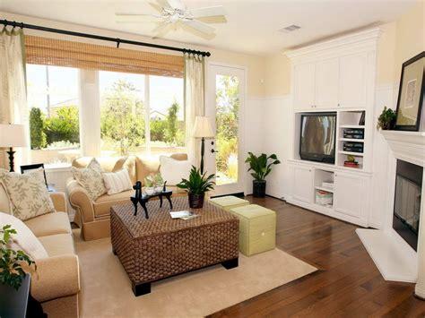Bungalow Living Room Furniture Arrangement Chairs For Living Room Living Room Furniture