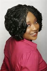 black hair braiding for black hair braid styles hairstyless jade s future