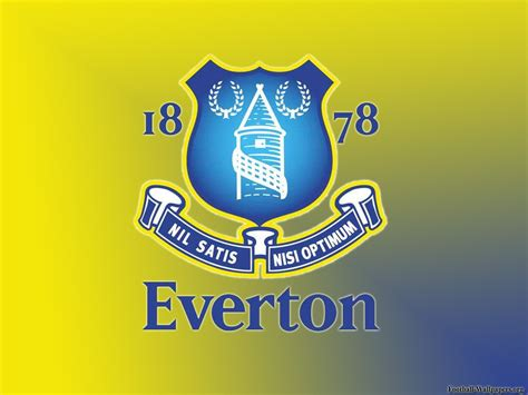 everton football club  goals