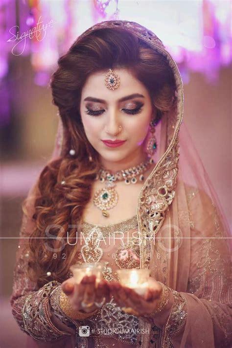 boyes pakistani hair style video 17 best ideas about pakistani wedding dresses on pinterest