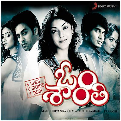 download mp3 free om shanti om om shanti om mp3 songs download 320kbps hopelesslytofind cf