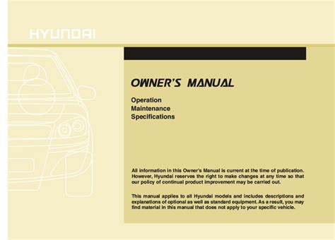 car repair manuals online pdf 2012 hyundai tucson windshield wipe control service manual pdf 2010 hyundai tucson transmission service repair manuals hyundai tucson