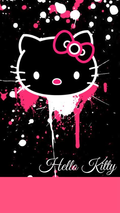 pin pin widescreen hello wallpaper kitty background pin pin hello kitty widescreen wallpaper free on pinterest