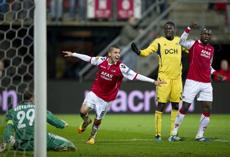 arsenal youngsters 8 youngsters on arsenal s transfer wish list